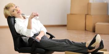 umzugsunternehmen hamburg umz ge mit profis. Black Bedroom Furniture Sets. Home Design Ideas